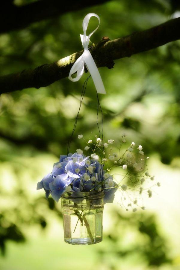 flowers-1203372