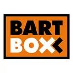 Bartboxx Huissen