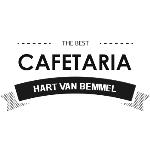 Cafetaria Hart van Bemmel
