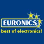 Eltink Electronics